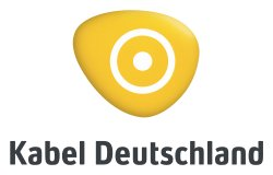 Kabel Deutschland - Internet, Telefonie und TV